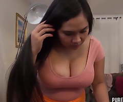 Outright sex video