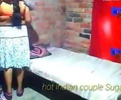 sugandha aunty sex