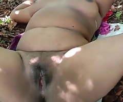 Bangladeshi jungol sexual relations