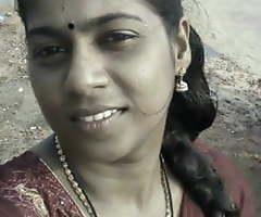 Desi bengali bhabi