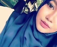hijab main dimobil full :_ belt up porn  film over yxnczehk