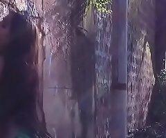 Poonam Pandey BIKINI BOD Video Hot 2020