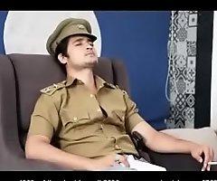 Badla (2020) HDRip FlixSKSMovies Hindi S01E02 Hot Web Series