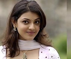 Kajal Aggarwal Making love Video 10