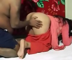 Indian horny Bhabhi Intercourse With Chief honcho From one's own viewpoint Party