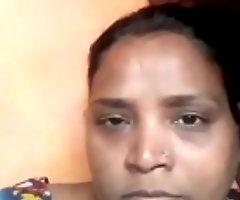रजनी बेगम के साथ वीडियो कॉल आप भी करे , free part 2