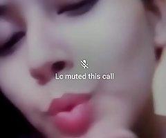 Hot indian girlfriend upstairs pellicle call