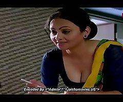 Honeymoon 2020 Indian Sex video full conveyor porn ouo.io/Fu6eod