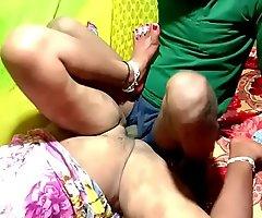 Indian randi bhabhi running sex blue Film Porn In Hindi