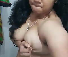 Sexy Desi Unreserved Fingering, New Video
