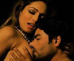 Zoya Rathore, uncut porn 4