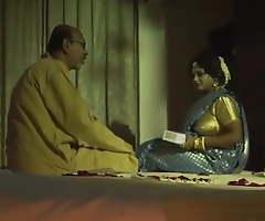 New Bengali Adult web series
