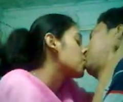 Bihari Teacher added to student have sex