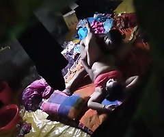 Bangladeshi lovemaking episodes 2020, resume