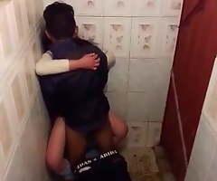 Desi randi In the matter of bathroom hindi
