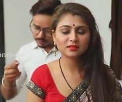 Wife cheating on cut corners with devar, Hindi audio