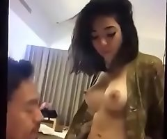 Viral!!!!!!! Gisel ngewek. Selengkapnya di : tube porn bit xxx video Bokepedia1