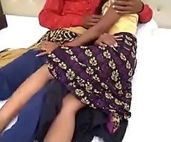 Mast saali jija ke lodging sex ki Bangali choda chodi xxx bf