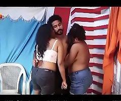 Work as Table (2020) 11UpMovies Hindi Quick Cag x