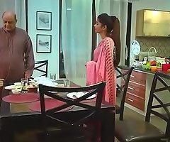 Jal Bin Machali Episode 1 Latest Hot Indian Webbing Series