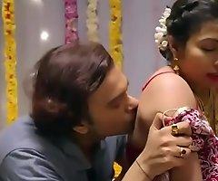Bhaiyaki Biwi Ke shath Suhagrat
