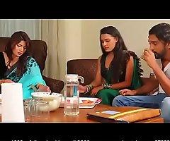 Diary Of Desideratum 2020 S01E01 Hindi Balloons