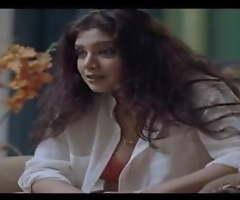 Kavita Bhabhi 2021 S03E02 of 1 joinus telegram onlyforplus18
