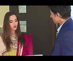 Desi Unskilled Bhabhi Has Sex with Ex-boyfriend