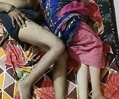 Matured INDIAN COUPLE FUCKING VIDEO