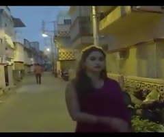 Bhabhiji Hajir Hai 2021 S01E01 joinus telegram onlyforplus18