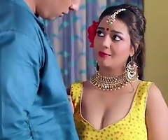 Doodhwali ki mast Chudai on all sides new web series