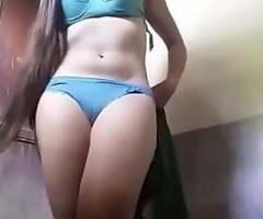 Sudharma Akki