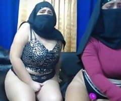 arab lesbi