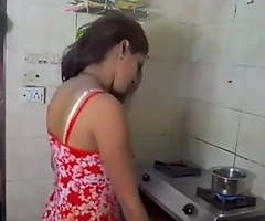 First black-hearted hardsex with desi wife and making out