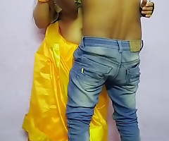 Indian Hot Mother Fucked