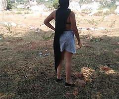 Tricky Time Fucking Muslim Bhabhi In Delhi Rajori Garden