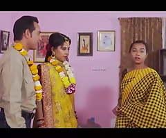 Bengali Web Concatenation Khoon KI Holi Episode 1 2 aen 3