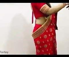 Sex bhabhi