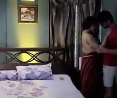 Sexy bhabhi ko devar ne choda
