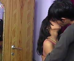 Indian B Movie, sexy seduction 1