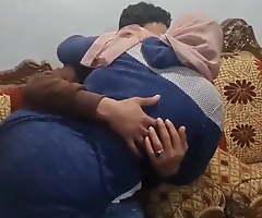 Egyptian Wife Fucked