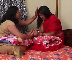 Desi Bengali Grown-up Web Series