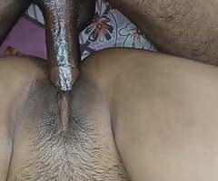 Indian desi prepare oneself sex video