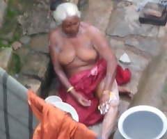 Kannada aji 1