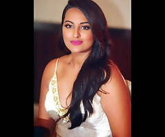 Sonakshi Sinha here fantasy sex story