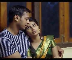 Desi Bhabhi Ki Chuday