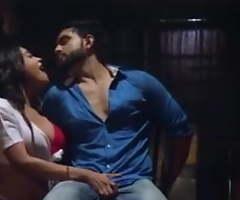 Latest hindi Hot web series Part 01