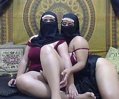 web model - Arab saadi (3)