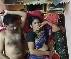 Desi Aunty And Scrivener Liking Sex