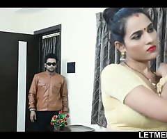 Hawt Bhabhi Aur Devar Ka Pyar 2020 - Hindi Web Series Hd
